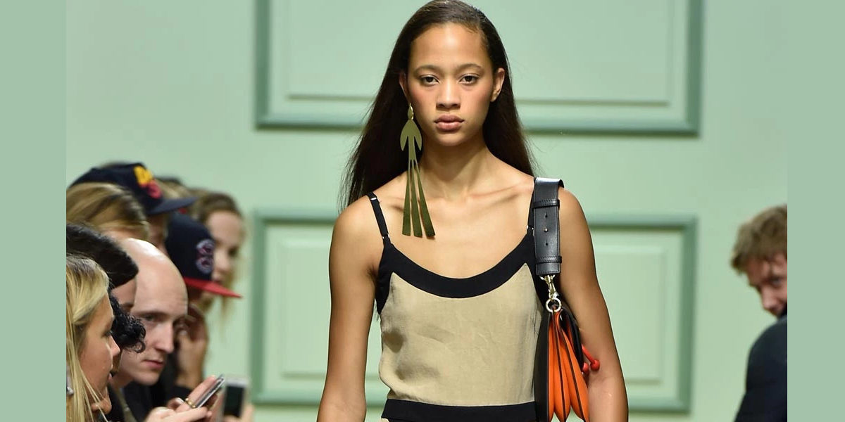 london fashion week1