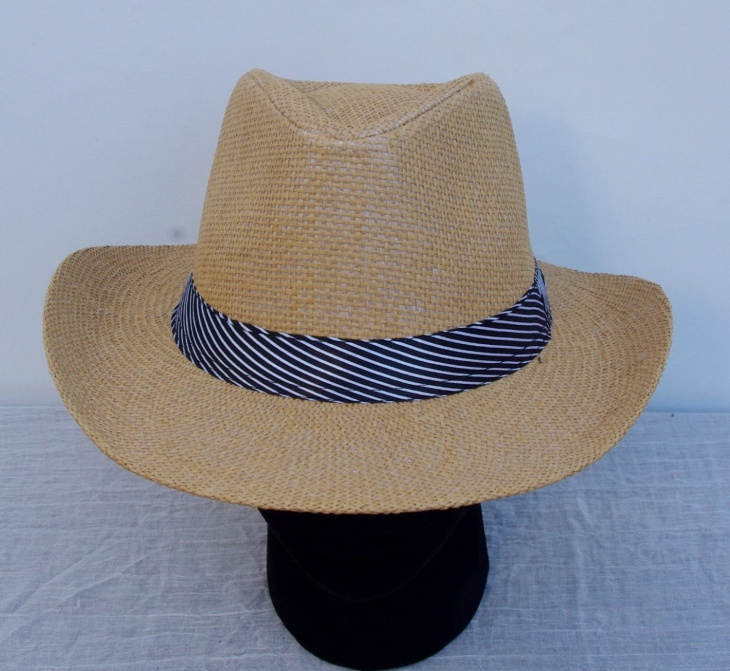 Floppy Beach Hat for Men