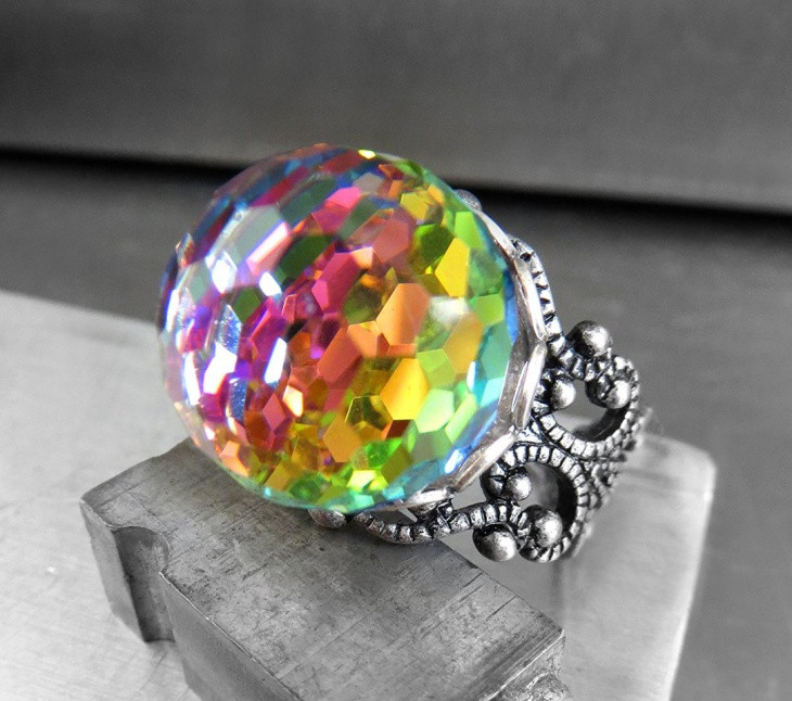 crystal ball ring1