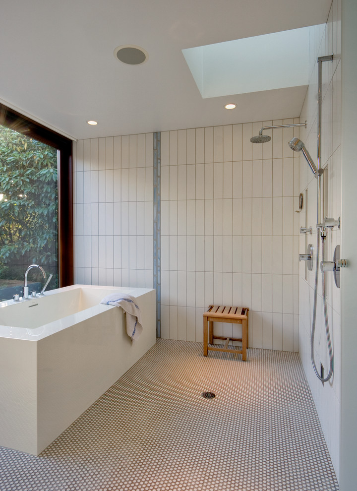 Toilet Room Designs: 18+ Shower Room Designs, Ideas