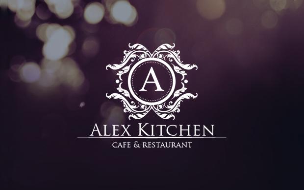 Classy Kitchen Logo