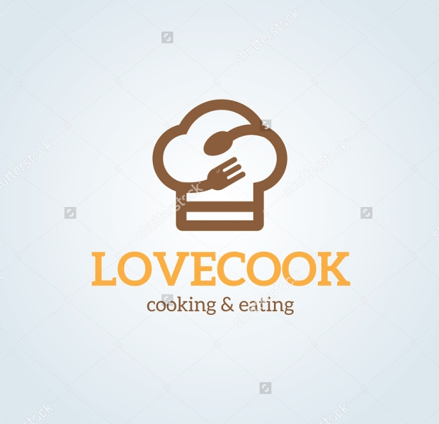 kitchen logo design 21 kitchen logos free editable psd ai vector eps 2247