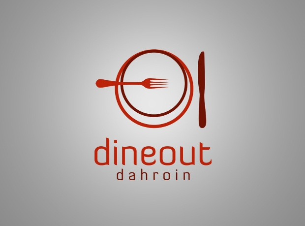 Dineout Logo