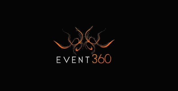 event company logo design,
