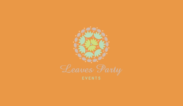 event management logo design,