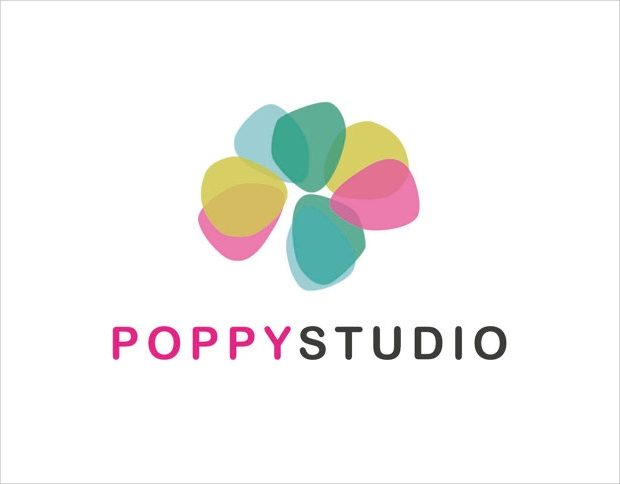 photography studio logo design,
