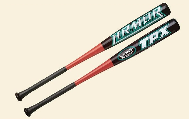 sport baseball bat vector