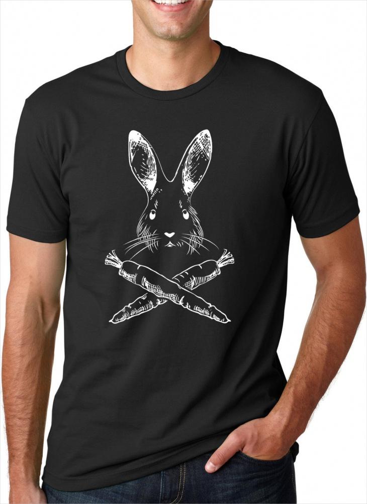 funny pirate t shirt idea