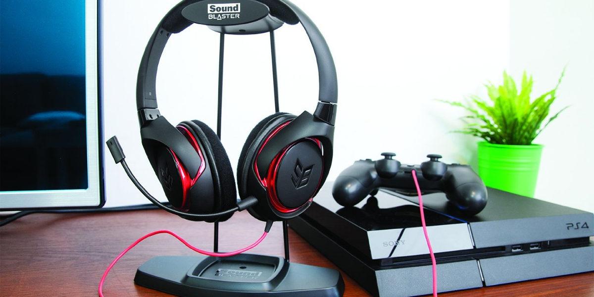 Best Gaming Headsets | Design Trends - Premium PSD, Vector