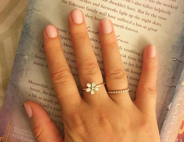victorian daisy ring1