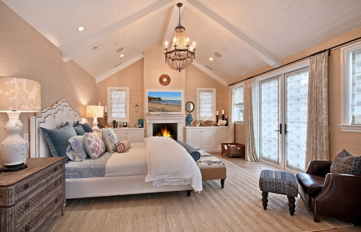 traditional master bedroom designs. Traditional Master Bedroom Design Designs A