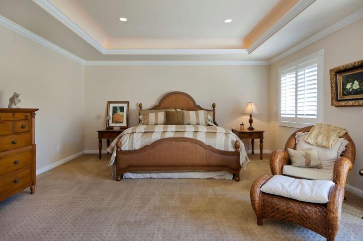master bedroom furniture idea