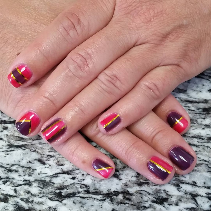 60 cute nail art designs ideas design trends premium