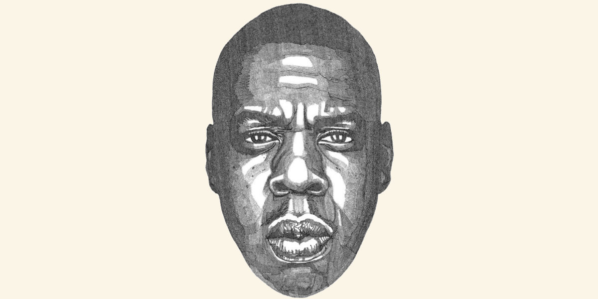 jay z by jacob everett1