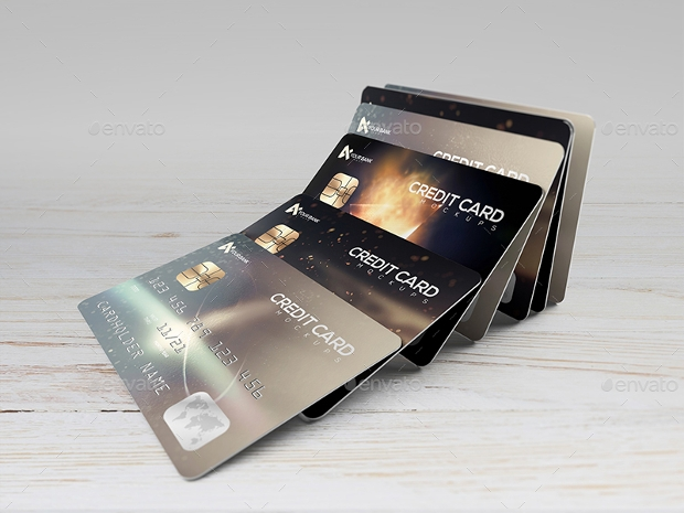 https://graphicriver.net/item/membership-credit-cards-mockup/15649156