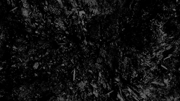 Black Abstract Wallpaper
