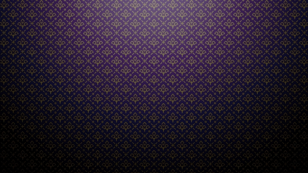 Dark Purple Wallpaper