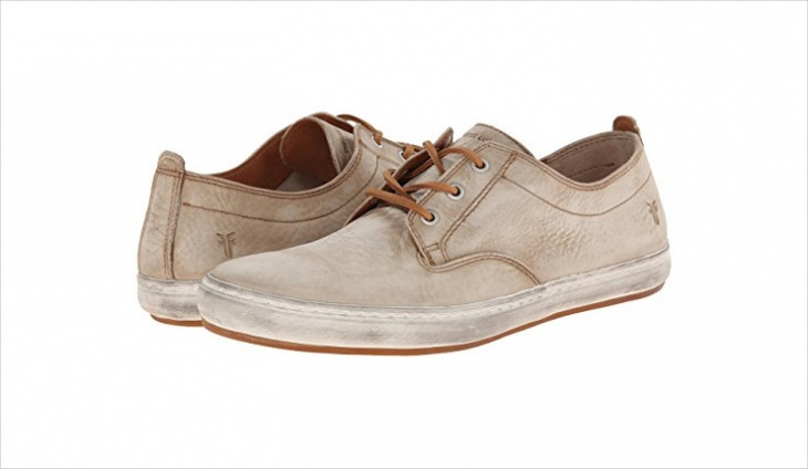 designer boat shoes for men