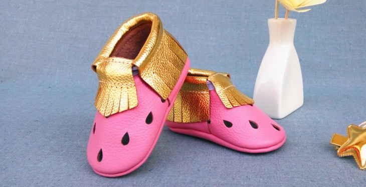 toddler girl designer shoes