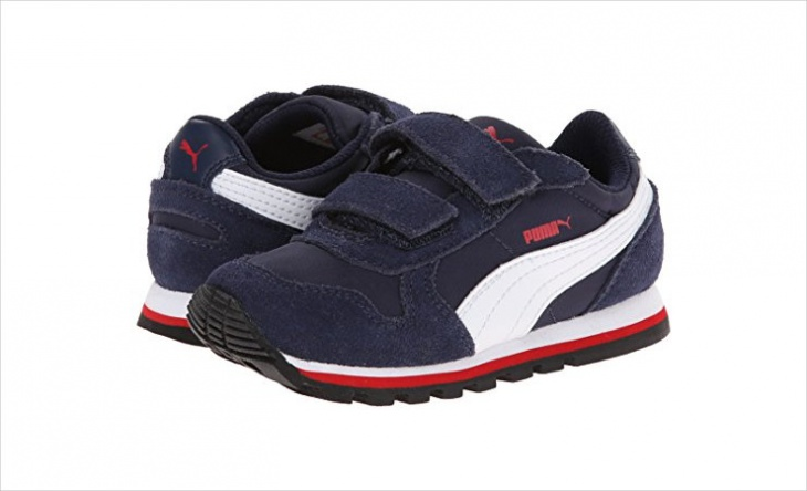 toddler boys designer shoes