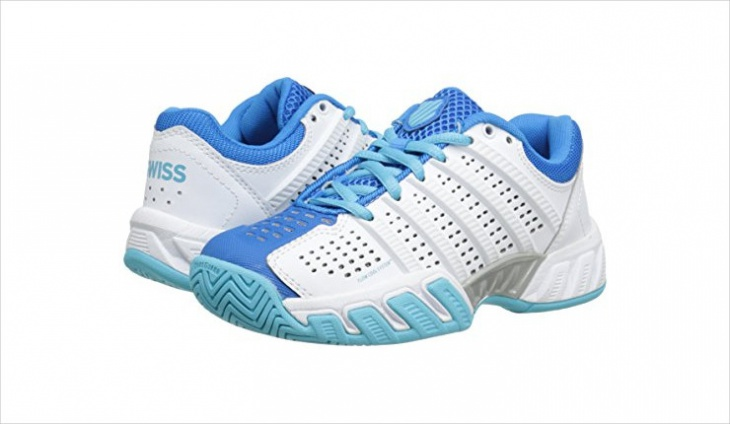 designer kids sports shoes