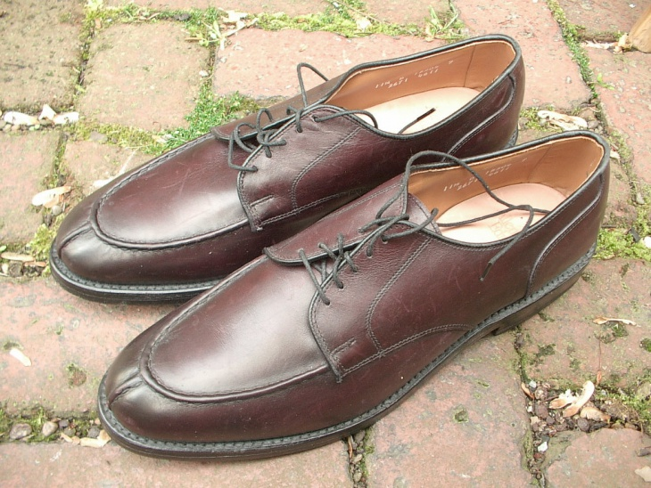 mens designer leather shoes