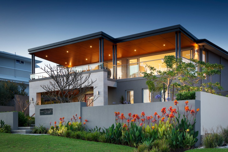 17 Modern Roof Designs Ideas Design Trends Premium Psd Vector Downloads