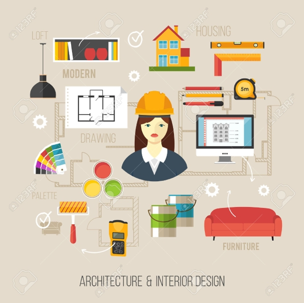 40 clipart designs vector eps jpg png format download