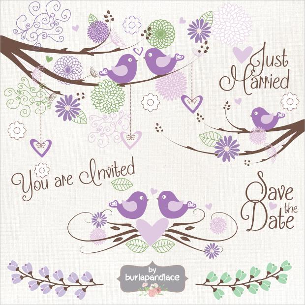 vector-wedding-clipart