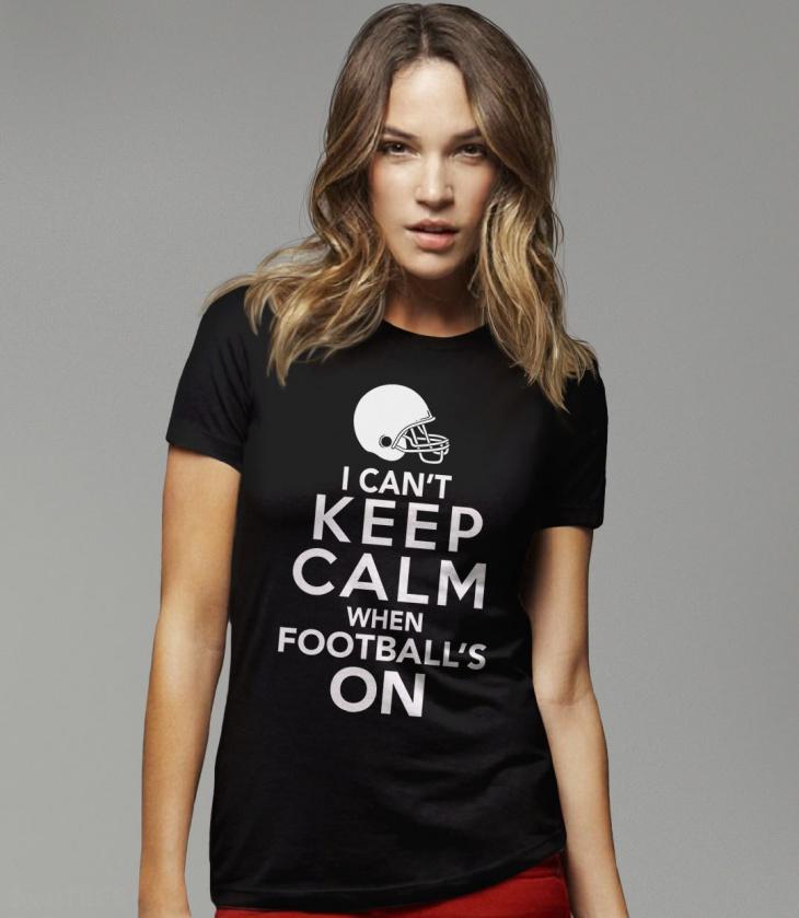 sports team t shirt design