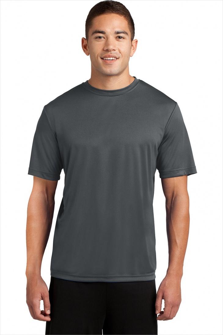 vintage sports t shirt design