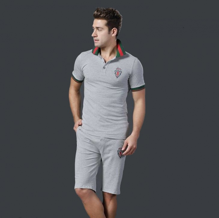 collar sports t shirt design