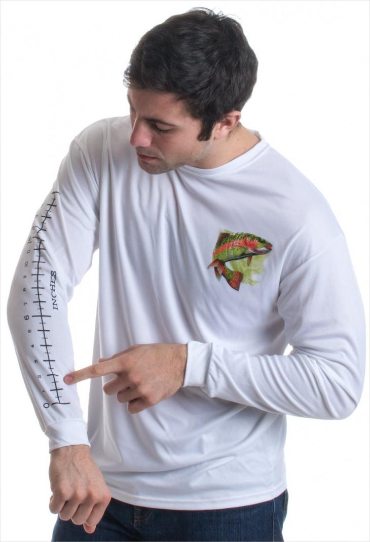 funny fishing t shirt design