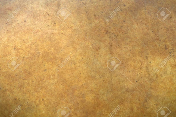antique brass texture design
