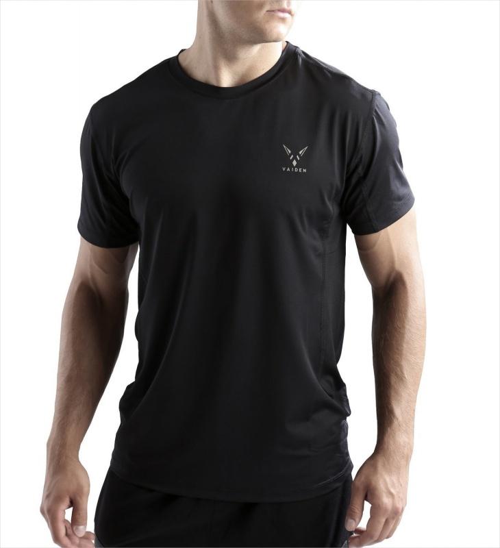 crossfit athlete t shirt design