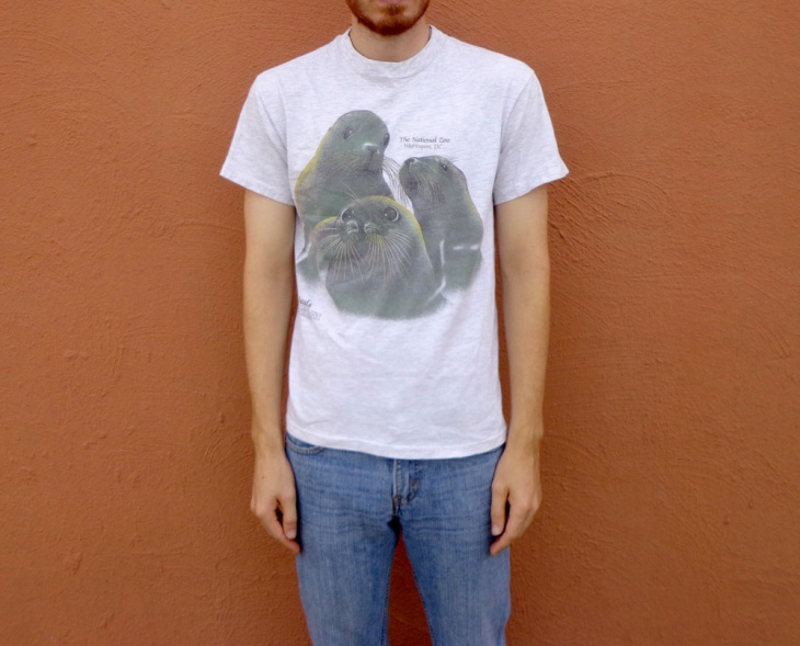 3d animal t shirt design