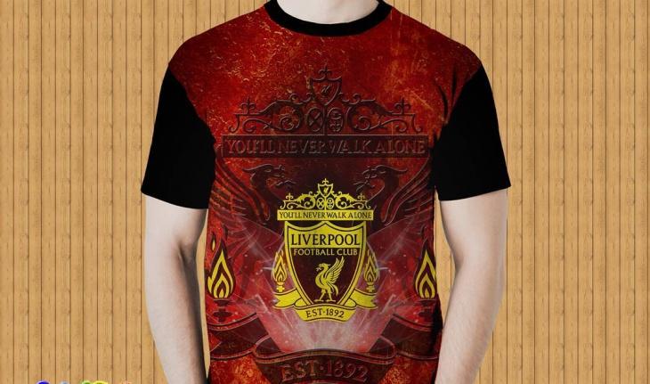 vintage 3d t shirt design