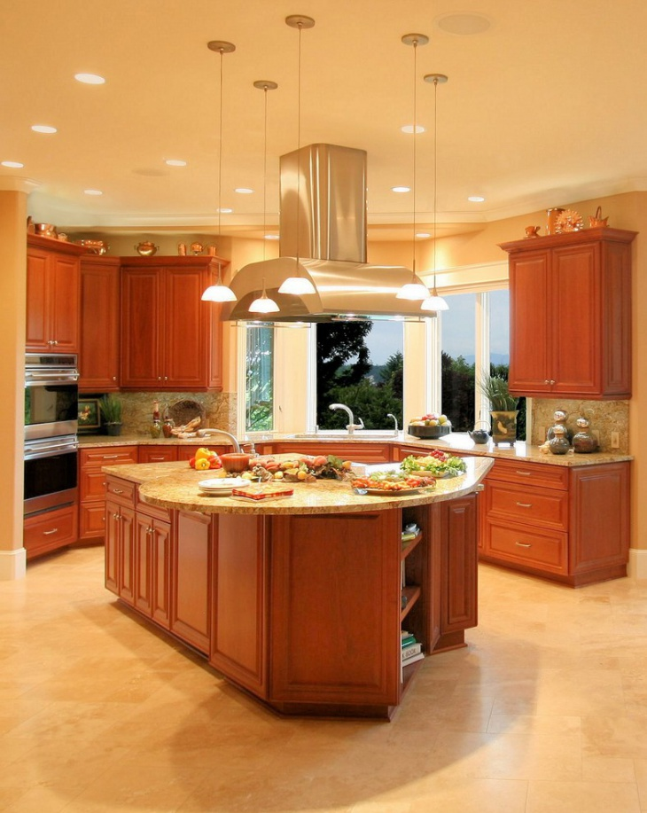 lowes kitchen designs 60 kitchen designs ideas design trends premium psd 3875