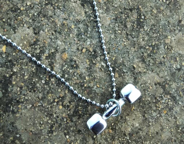 mens hip hop jewelry design