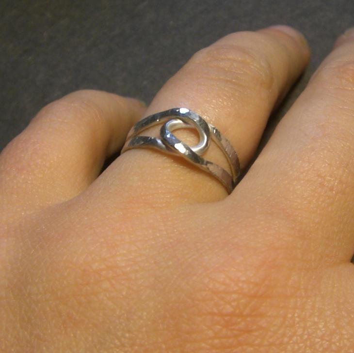 celtic wedding jewelry