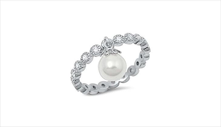 pearl dangle ring idea1