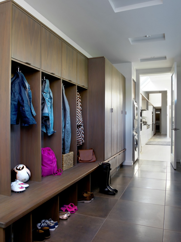 17 mudroom designs ideas design trends premium psd