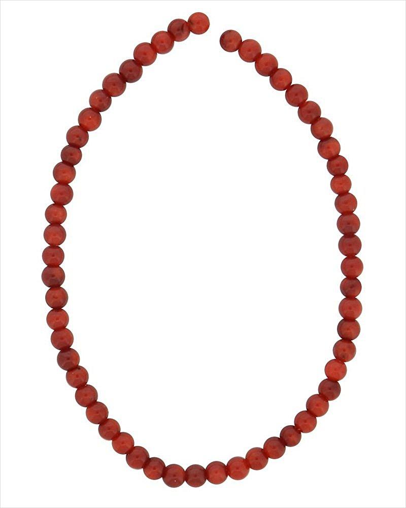 bamboo bead jewelry