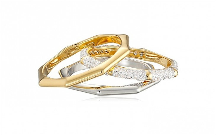 stackable bamboo ring1