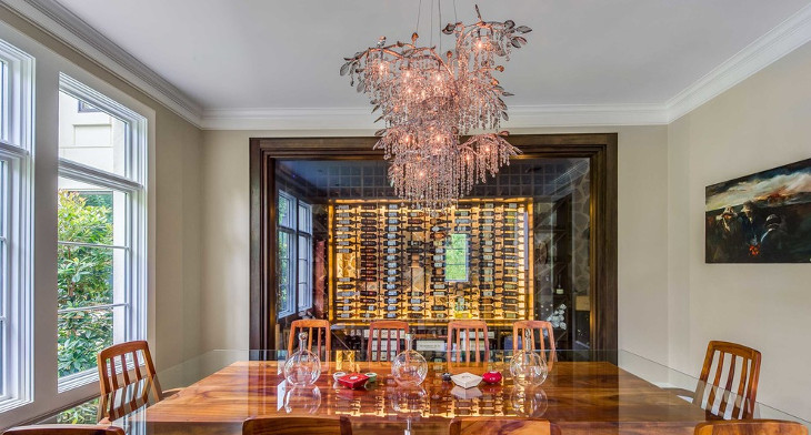 40 chandelier designs and ideas