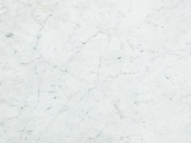 photoshop white marble texture