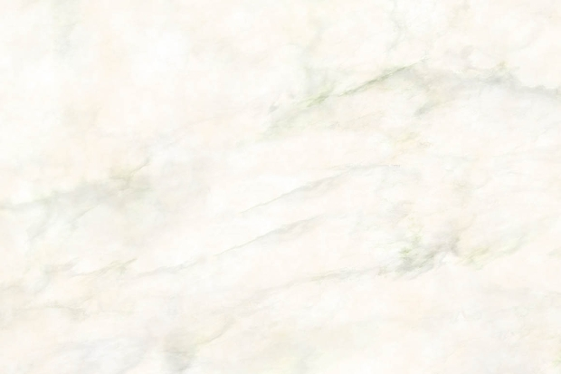 High Quality White Marble Texture