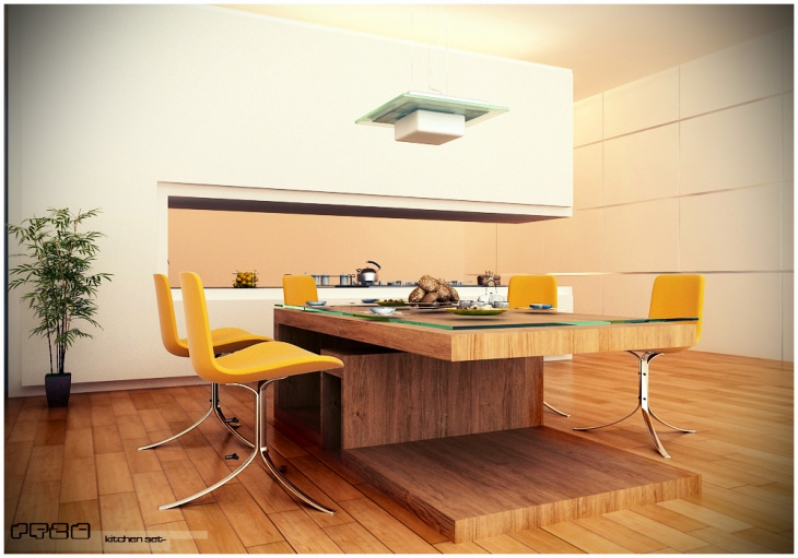 modern kitchen interior design1