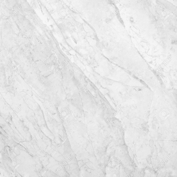 abstract white marble texture