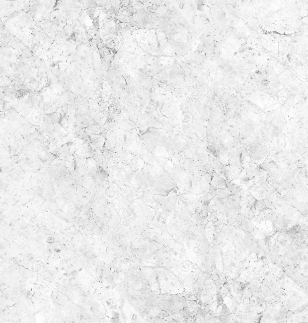 White Large Marble Texture